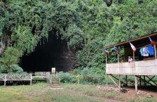 Jaskinia Gumantong (1)