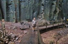 Jaskinia Gumantong (4)