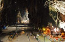 Jaskinie Batu (6)