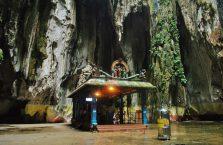Jaskinie Batu (7)