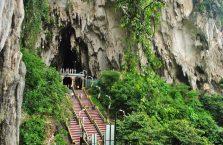 Jaskinie Batu (8)