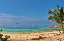 Kalanggaman Filipiny (10)