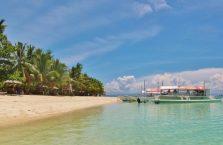 Kalanggaman Filipiny (14)