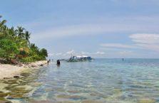 Kalanggaman Filipiny (15)