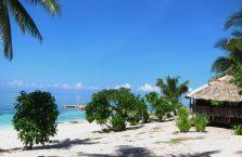 Kalanggaman Filipiny (2)