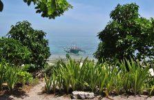 Kalanggaman Filipiny (4)
