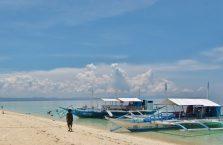 Kalanggaman Filipiny (7)