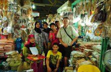 Kota Kinabalu Borneo (11)