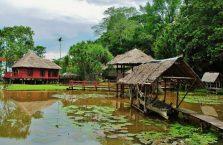Kota Kinabalu Borneo (2)