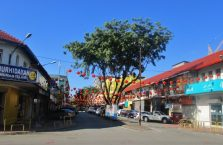 Kota Kinabalu Borneo (37)