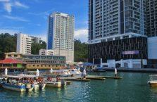Kota Kinabalu Borneo (39)