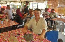 Kota Kinabalu Borneo (42)