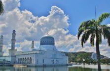 Kota Kinabalu Borneo (52)