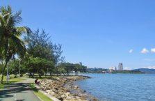 Kota Kinabalu Borneo (55)