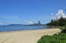 Kota Kinabalu Borneo (56)