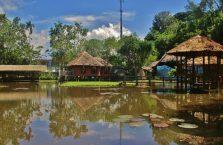 Kota Kinabalu Borneo (60)