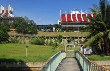 Kota Kinabalu Borneo (67)