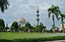 Kota Kinabalu Borneo (7)