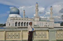 Kota Kinabalu Borneo (75)