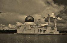 Kota Kinabalu Borneo (76)