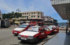 Kota Kinabalu Borneo (80)