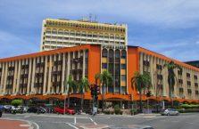 Kota Kinabalu Borneo (81)