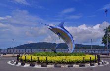 Kota Kinabalu Borneo (83)