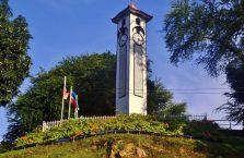 Kota Kinabalu Borneo (89)