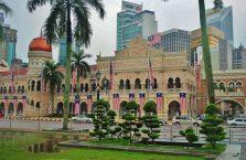 Kuala Lumpur (18)