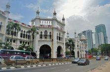 Kuala Lumpur (21)