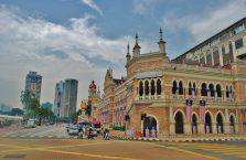 Kuala Lumpur (23)