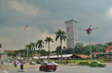 Kuala Lumpur (25)