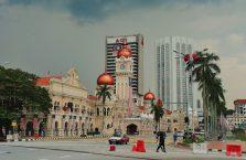 Kuala Lumpur (27)