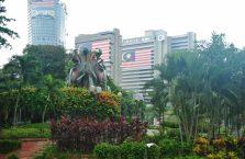 Kuala Lumpur (31)