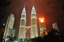 Kuala Lumpur (37)