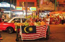 Kuala Lumpur (41)
