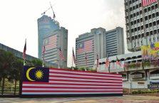 Kuala Lumpur (7)