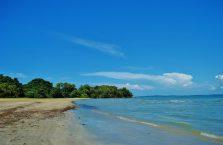 Labuan island Malaysia (12)