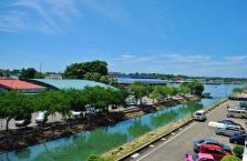 Labuan island Malaysia (2)
