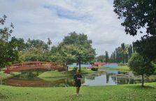 Labuan island Malaysia (25)