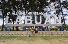 Labuan island Malaysia (29)