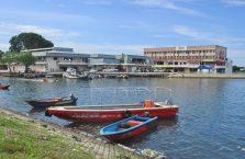 Labuan island Malaysia (34)