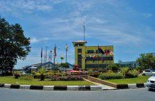 Labuan island Malaysia (4)