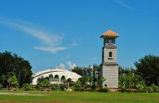Labuan island Malaysia (7)