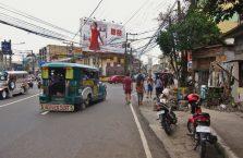 Legaspi (1)