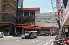 Legaspi (3)