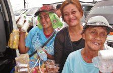 Leyte (2)