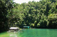 Loboc Bohol (11)