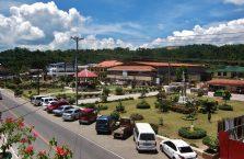 Loboc Bohol (16)