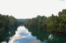 Loboc Bohol (7)